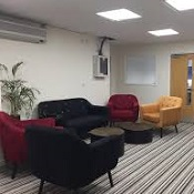 office for rent shoreham airport