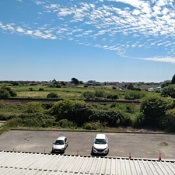 office to rent parking shoreham