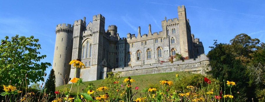 contact houses4salesussex property arundel castle sussex